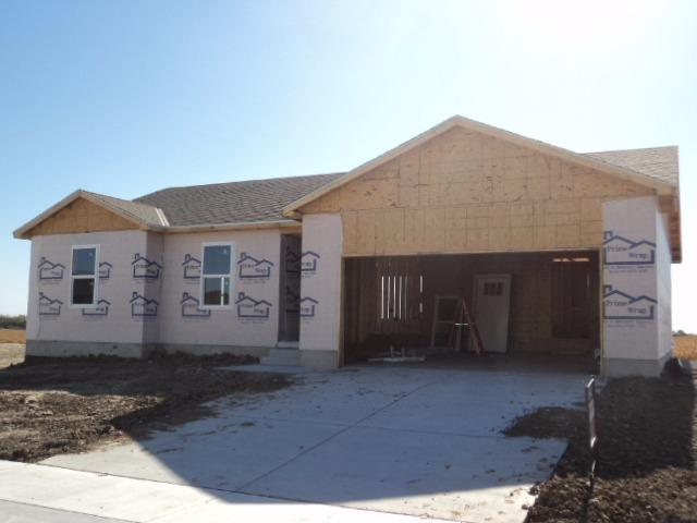 Real Estate for Sale, ListingId: 33617914, Lincoln,NE68528