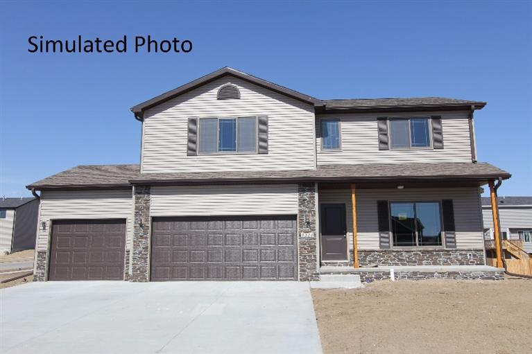 Real Estate for Sale, ListingId: 33684134, Lincoln,NE68507
