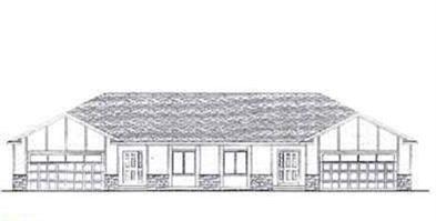 Real Estate for Sale, ListingId: 33659669, Hickman,NE68372