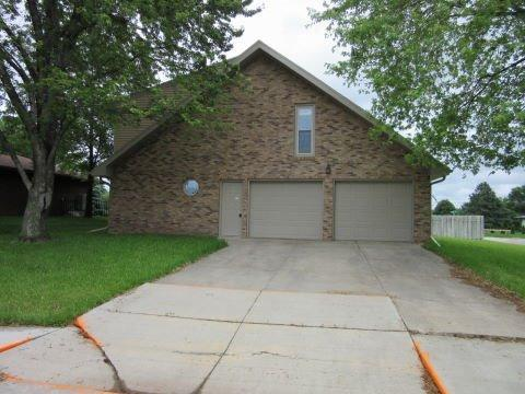 Real Estate for Sale, ListingId: 33674716, Beatrice, NE  68310