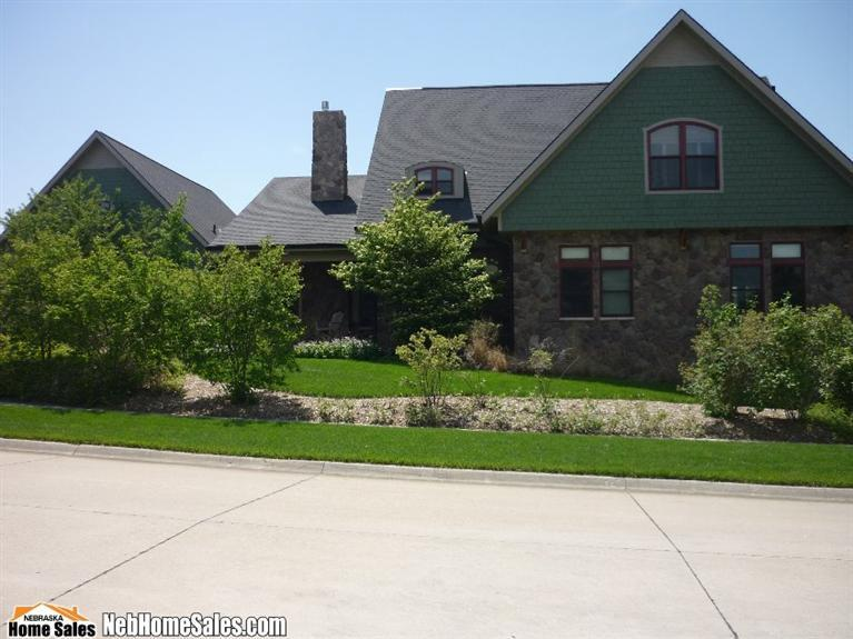 Real Estate for Sale, ListingId: 33726223, Lincoln,NE68526