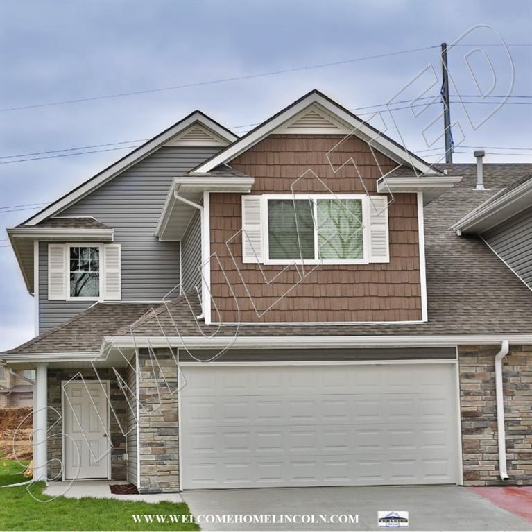 Real Estate for Sale, ListingId: 33762014, Lincoln,NE68507