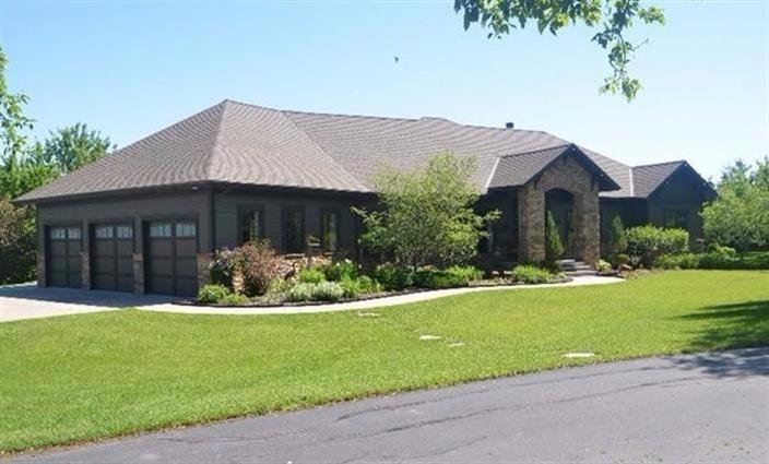 Real Estate for Sale, ListingId: 33762013, Roca,NE68430