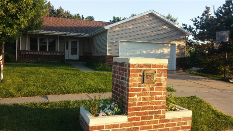 Real Estate for Sale, ListingId: 33771321, Seward,NE68434