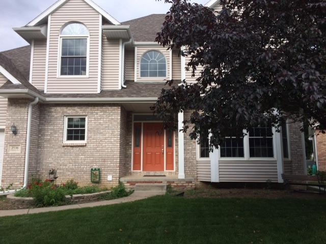 Real Estate for Sale, ListingId: 33814147, Lincoln,NE68507