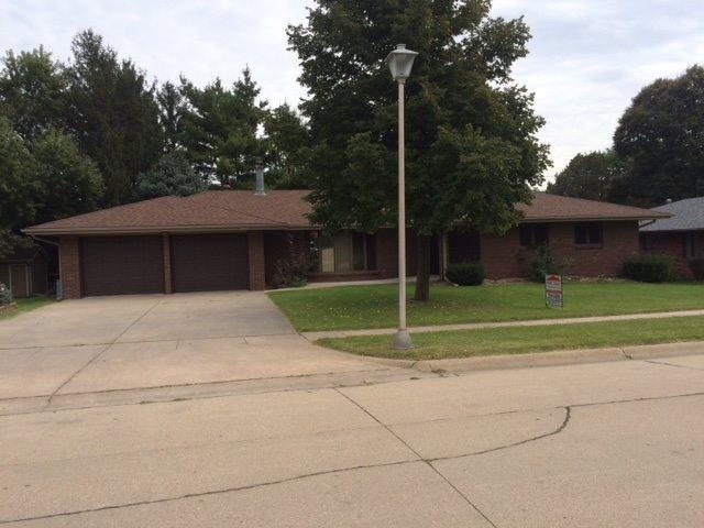 Real Estate for Sale, ListingId: 33869583, Seward,NE68434