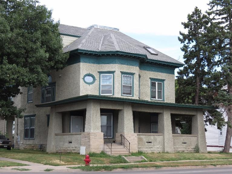 Real Estate for Sale, ListingId: 33916299, Lincoln,NE68510