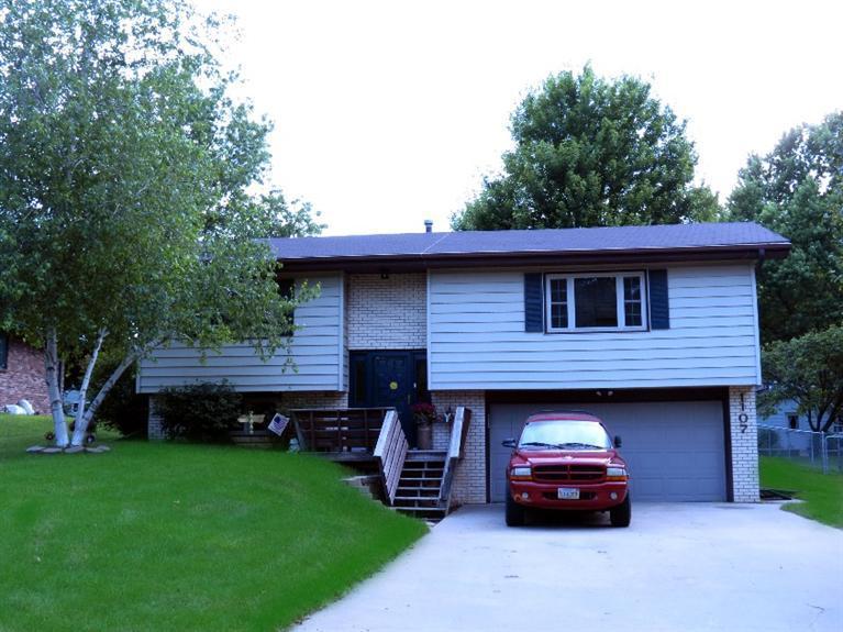 Real Estate for Sale, ListingId: 33930927, Fairbury,NE68352