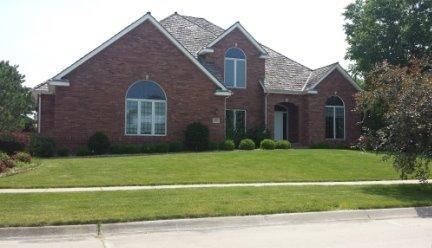 Real Estate for Sale, ListingId: 34005687, Lincoln,NE68516