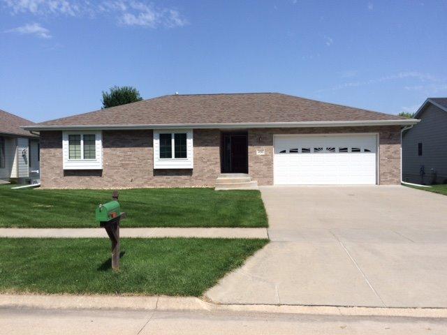 Real Estate for Sale, ListingId: 34035807, Seward,NE68434