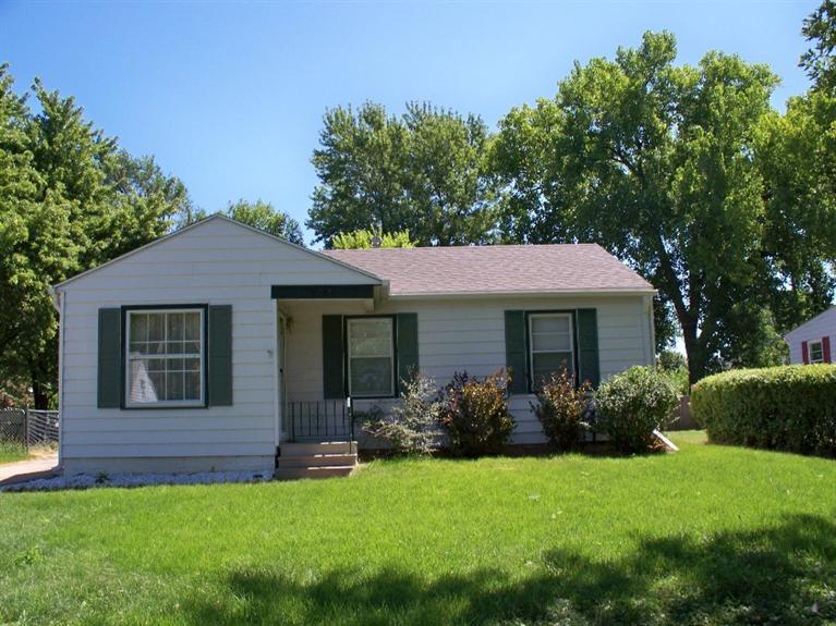 Real Estate for Sale, ListingId: 34035806, Lincoln,NE68507