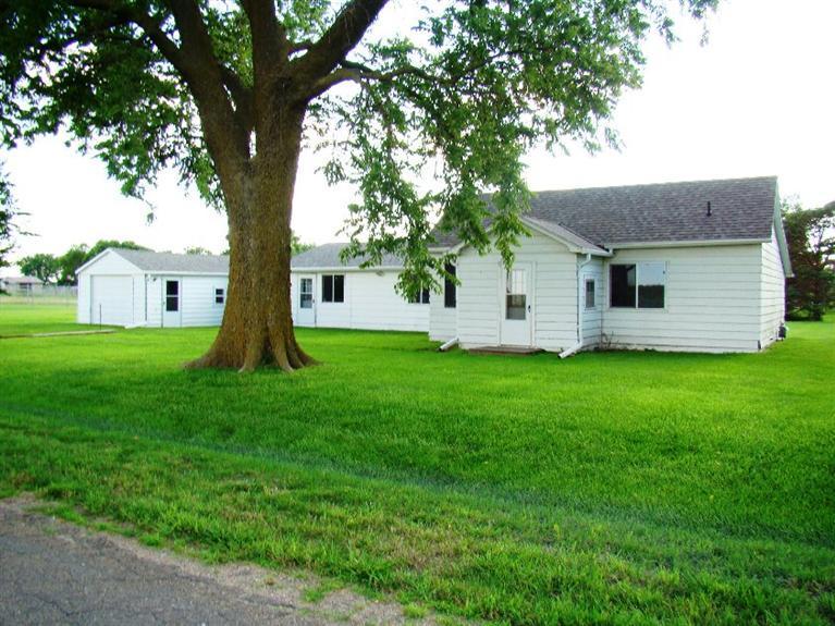 Real Estate for Sale, ListingId: 34132301, Cortland,NE68331