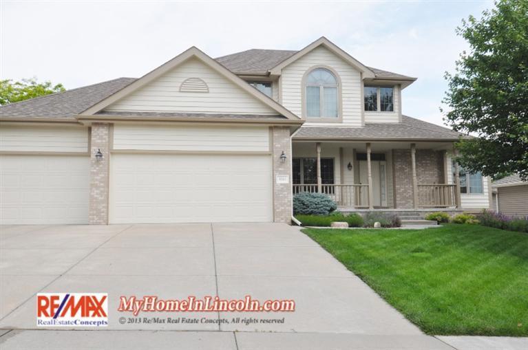 Real Estate for Sale, ListingId: 34147196, Lincoln,NE68507