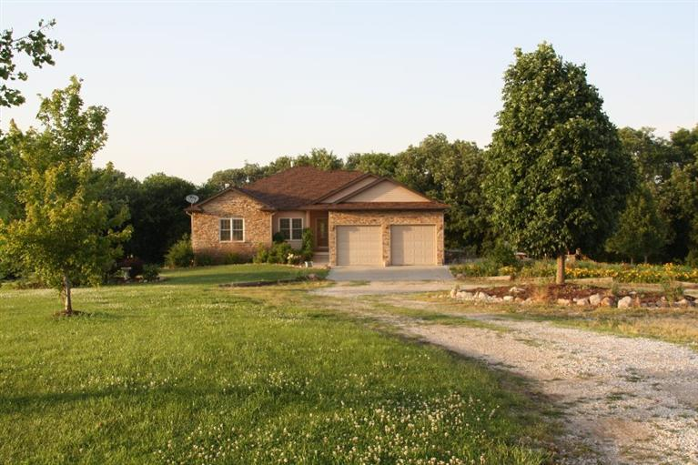 Real Estate for Sale, ListingId: 34155225, Hickman,NE68372