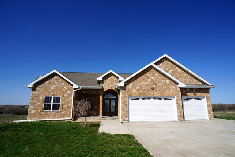 Real Estate for Sale, ListingId: 34327476, Crete,NE68333