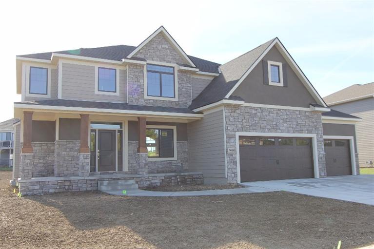 Real Estate for Sale, ListingId: 34177294, Lincoln,NE68516