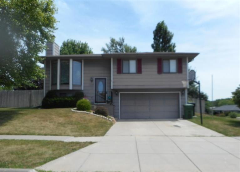 Real Estate for Sale, ListingId: 34246668, Lincoln,NE68524