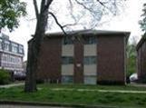 Real Estate for Sale, ListingId: 34246662, Lincoln,NE68508