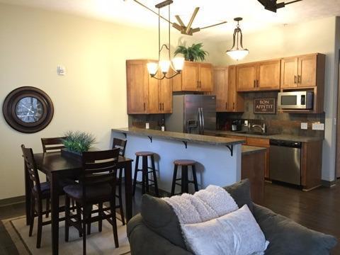 Real Estate for Sale, ListingId: 34267839, Lincoln,NE68508