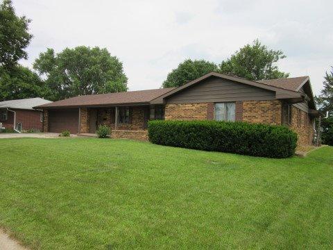 Real Estate for Sale, ListingId: 34279981, de Witt,NE68341