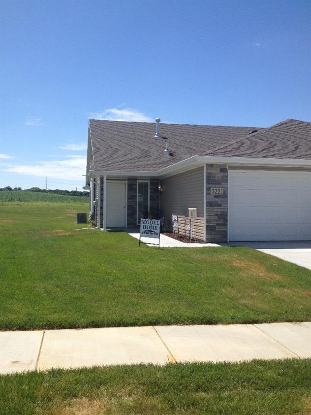 Real Estate for Sale, ListingId: 34279978, Lincoln,NE68507