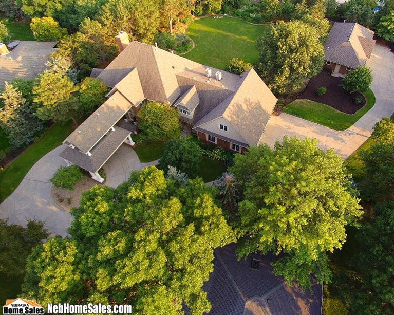 Real Estate for Sale, ListingId: 34792881, Lincoln,NE68512