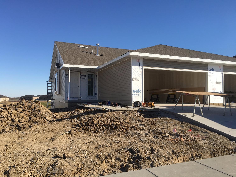 Real Estate for Sale, ListingId: 34290348, Lincoln,NE68507