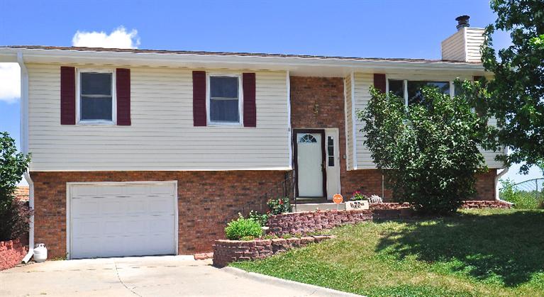 Real Estate for Sale, ListingId: 34492271, Lincoln,NE68522