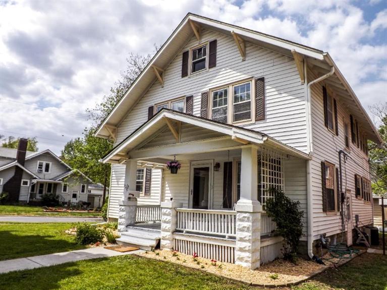 Real Estate for Sale, ListingId: 34290347, Lincoln,NE68502