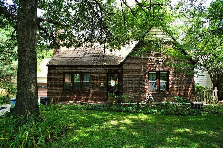 Real Estate for Sale, ListingId: 34311815, Lincoln,NE68502