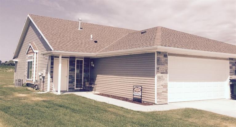 Real Estate for Sale, ListingId: 34303404, Lincoln,NE68507