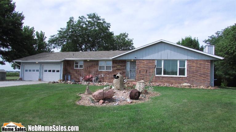 Real Estate for Sale, ListingId: 34360371, Pleasant Dale,NE68423
