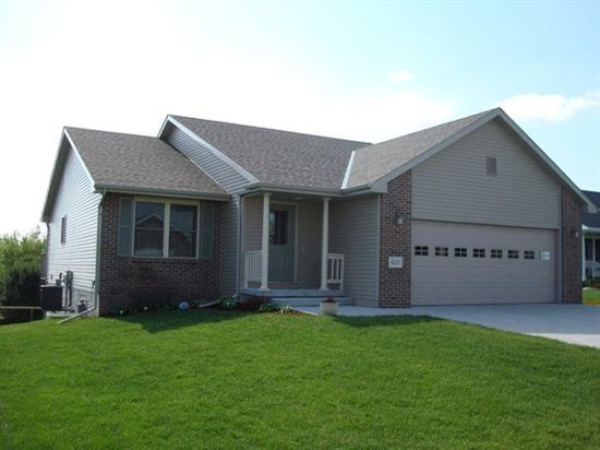 Real Estate for Sale, ListingId: 34343665, Seward,NE68434