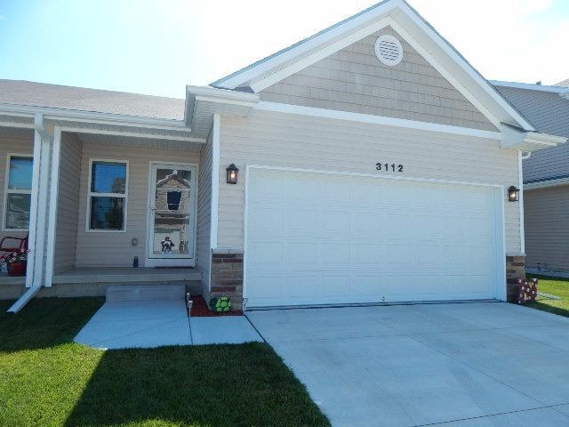 Real Estate for Sale, ListingId: 34343658, Lincoln,NE68507