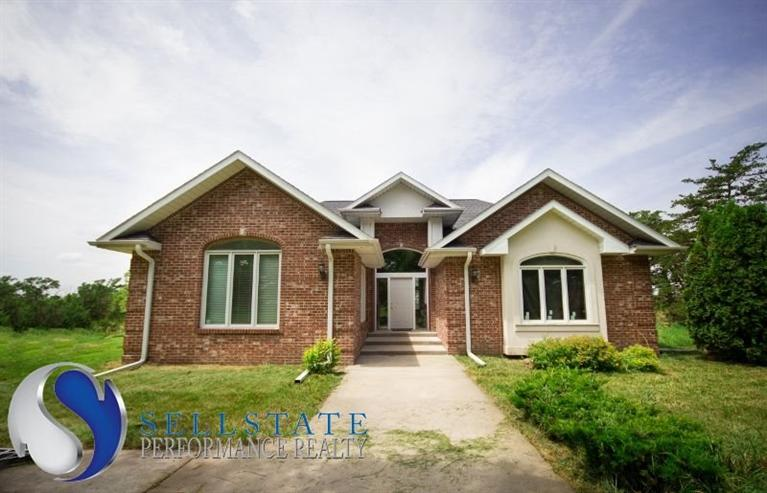 Real Estate for Sale, ListingId: 34492267, Cortland,NE68331