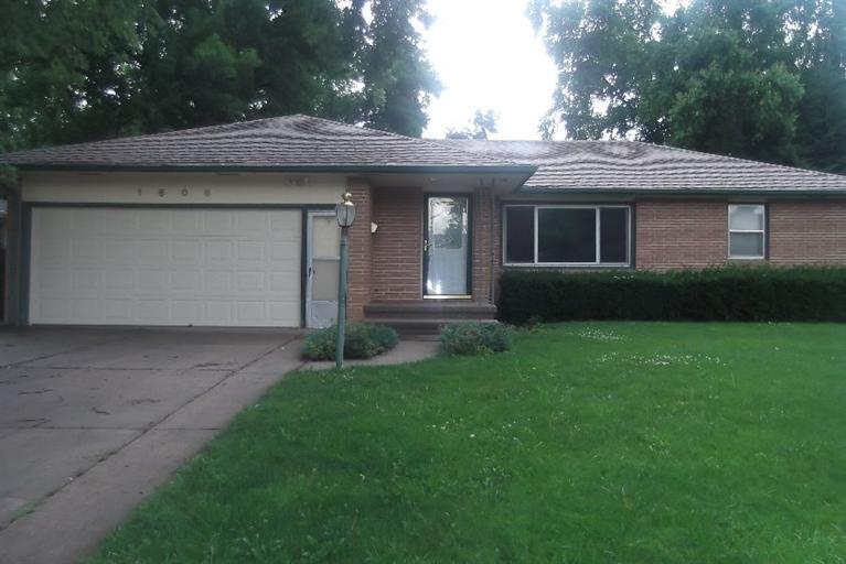 Real Estate for Sale, ListingId: 34365637, Beatrice,NE68310