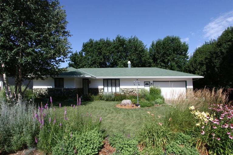 Real Estate for Sale, ListingId: 34392369, Milford,NE68405