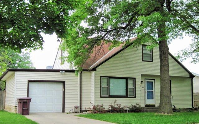 Real Estate for Sale, ListingId: 34443812, Lincoln,NE68510