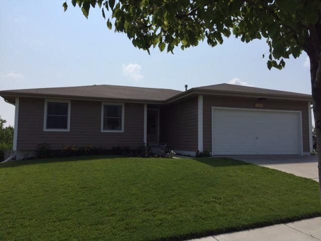 Real Estate for Sale, ListingId: 34457631, Lincoln,NE68524