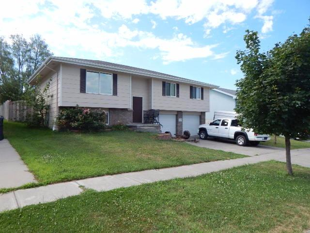 Real Estate for Sale, ListingId: 34462138, Lincoln,NE68528