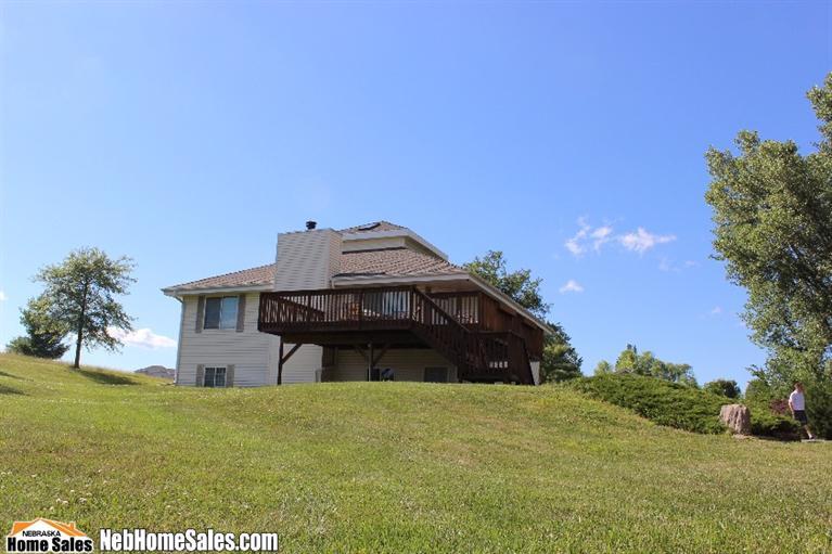 Real Estate for Sale, ListingId: 34507126, Lincoln,NE68502