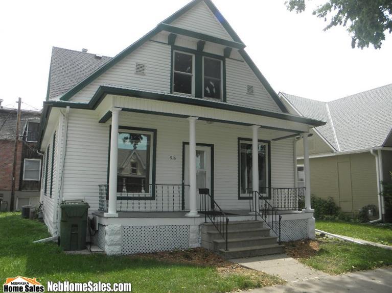 Real Estate for Sale, ListingId: 34467868, Lincoln,NE68508
