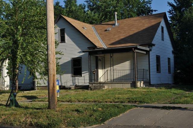 Real Estate for Sale, ListingId: 34480288, Lincoln,NE68503