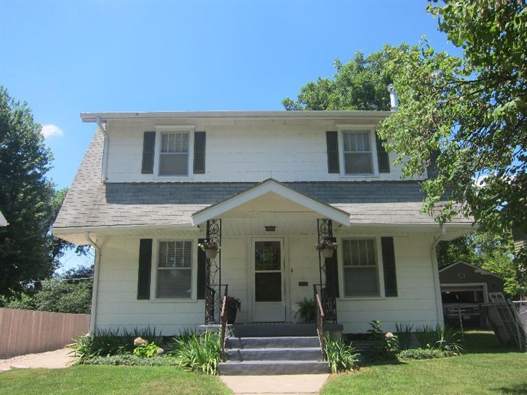 Real Estate for Sale, ListingId: 34480290, Lincoln,NE68506