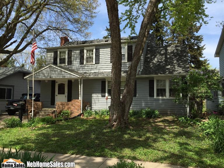 Real Estate for Sale, ListingId: 34492266, Lincoln,NE68502