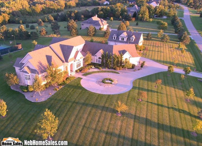 Real Estate for Sale, ListingId: 34612443, Lincoln,NE68516