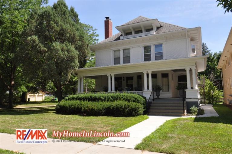 Real Estate for Sale, ListingId: 34560727, Lincoln,NE68502