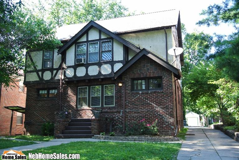 Real Estate for Sale, ListingId: 34571926, Lincoln,NE68502
