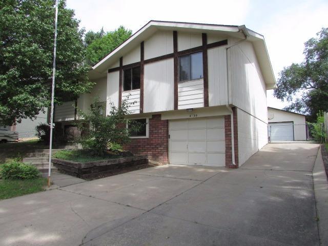 Real Estate for Sale, ListingId: 34576054, Lincoln,NE68524