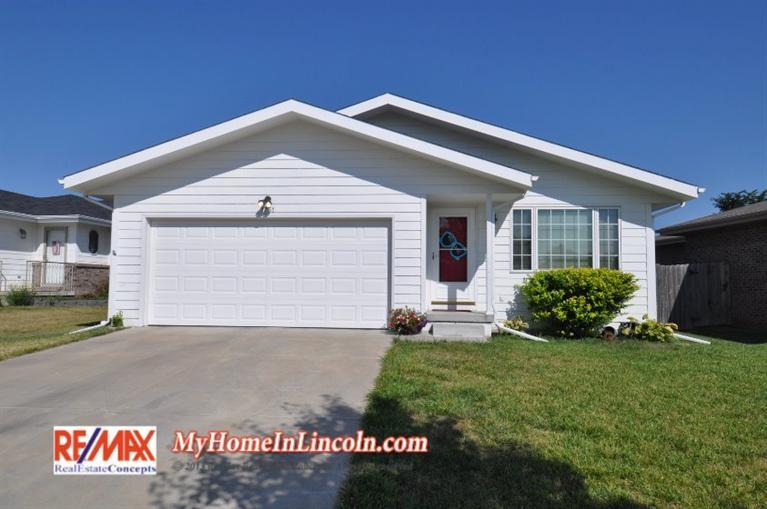 Real Estate for Sale, ListingId: 34612452, Lincoln,NE68522